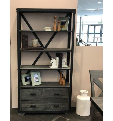 Paxton Shelves - Ex-Display Clearance