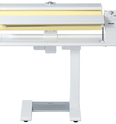 Miele B 990 Rotary ironer