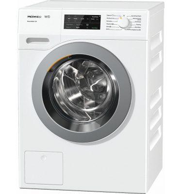 Miele WCE330 PWash 2.0 W1 Front-loading washing machine