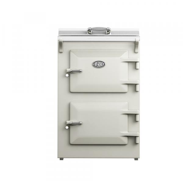 Everhot 60cm Cast Iron Range Cooker