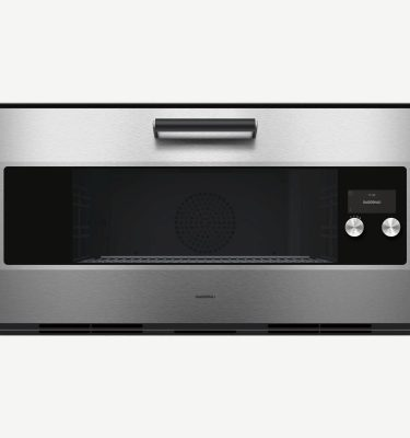 Gaggenue EB333110 90cm 300 series Oven in Stainless Steel
