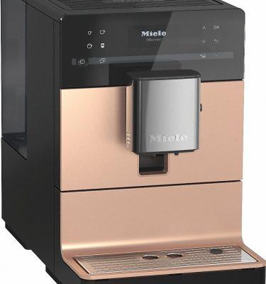Miele CM5500 Countertop Coffee Machine