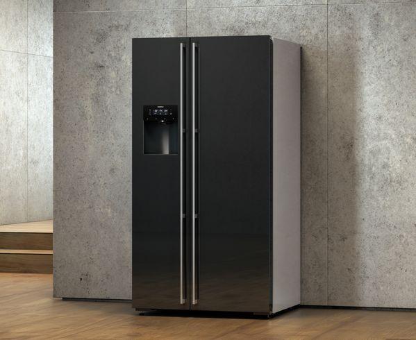 Gaggenau-200-series-Refrigeration.jpg