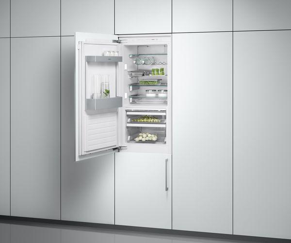 Gaggenau-Vario-200-series-Refrigeration.jpg