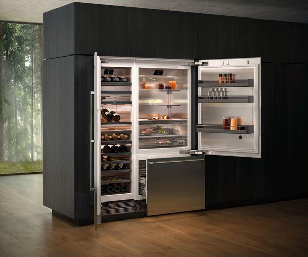 Gaggenau-Vario-400-series-Refrigeration.jpg
