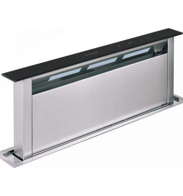 KitchenAid KEBDS 90020 90cm Downdraft Extractor Hood