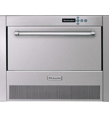 KitchenAid KCBIX 60600 Built-in Professional Ice-Maker
