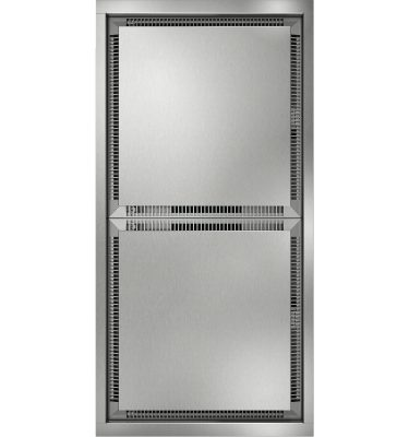 Gaggenau AC402180 400 series Ceiling Extraction Ventilation Unit - Ex-Display Clearance