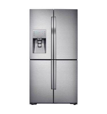 Samsung-RF56J9040SR-American-MultiDoor-Fridge-Freezer-with-Ice-and-Water