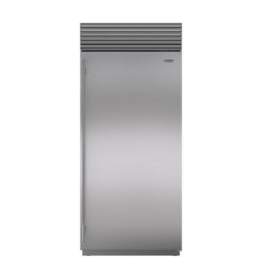 Sub-Zero ICBBI-36R All Refrigerator