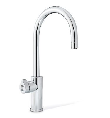 Zip HT2783UK Hydrotap Arc BCS