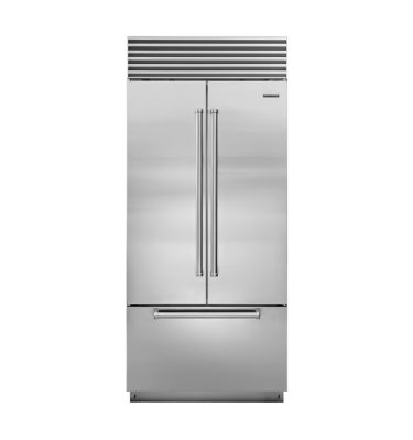 ICBBI-36UFDID-over-and-under-refrigerator-freezer-with-french-door