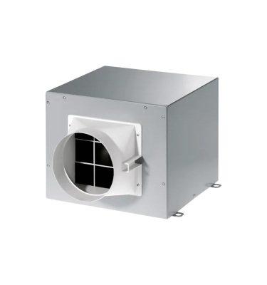 Miele ABLG 202 External motor