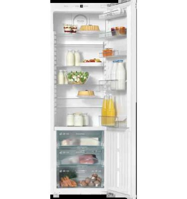 Miele K 37272 iD Built-in refrigerator