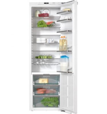 Miele K 37672 iD Built-in refrigerator