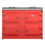 Everhot 120 Letterbox Red