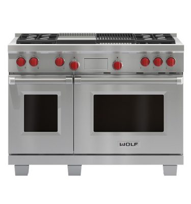 ICBDF484CG-1219MM-DUAL-FUEL-RANGE-WITH-CHARBROILER-AND-GRIDDLE